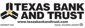 TexasBankandTrust-ad-2021.png
