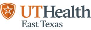 UT-Health-2021.png